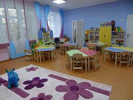 У Чернівцях в управлінні освіти розповіли, як працюватимуть дитсадки влітку