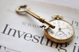 В Чернівецькій область надійшло інвестицій на суму понад 75 мільйонів доларів
