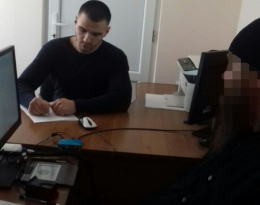 На Буковині оштрафували священника з Румунії