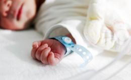 На Буковині у тижневого немовляти виявили коронавірусну хворобу