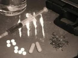 У Чернівцях затримали правоохоронця за збут наркотиків