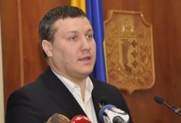 """Назар Горук: """"Папієв повинен піти у відставку!"""""""