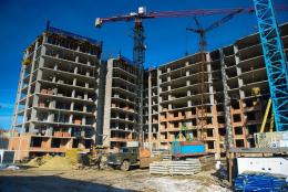 Директор будівельної фірми погасив заборгованість перед бюджетом понад мільйон гривень