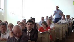 Буковинські медики розповіли, як вони бачать реформу медицини
