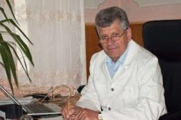Мер Каспрук повернув Манчуленка на посаду головного лікаря пологового будинку