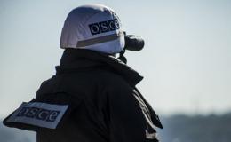 Співробітник місії ОБСЄ на Донбасі передавав ФСБ Росії секретні дані