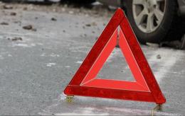 На Буковині поліція знайшла водія, який збив пішохода і втік