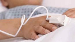 На Буковині юна дівчина потрапила до реанімації через отруєння невідомою речовиною