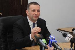 Хто йде до Чернівецької облради від партії «Команда Михайлішина» (список кандидатів)