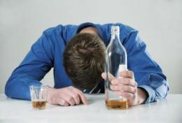 У Чернівцях юнак із сильною алкогольною інтоксикацією опинився в реанімації
