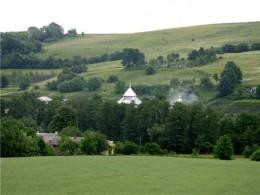 У Чернівцях розповідатимуть про розвиток сіл Буковини