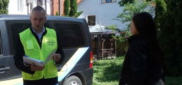 На Буковині виявили двох нелегалок з Росії та Фінляндії