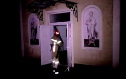 Через свічку на Буковині горіла церква (фото)