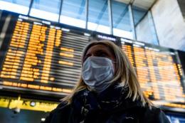 Буковинка відмовилась від обсервації після повернення з-за кордону