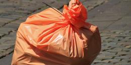 У Чернівцях на Комарова та проспекті Незалежності у покинутих пакетах шукали вибухівку