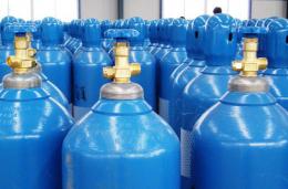 У Чернівцях міська лікарня купила двомісячний запас кисню за понад два мільйони гривень