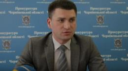 Стали відомі подробиці викриття у Чернівцях фейкової антиукраїнської організації (відео)