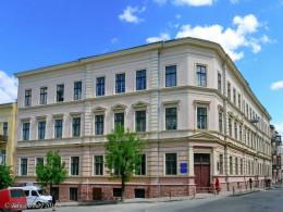 Депутати  відмовились присвоїти чернівецькій гімназії ім'я правителя Молдовського князівства