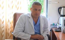 Владислав Гошовський
