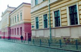 Новий навчальний рік у ЗОШ №4 Чернівців під загрозою зриву (відео)