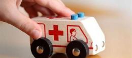 На Буковині лікарі розповіли, як працюватимуть госпітальні округи