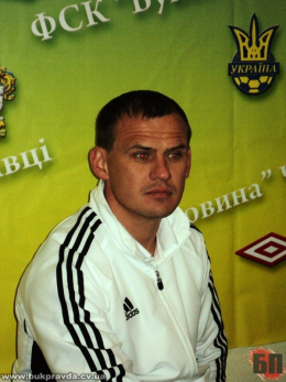 Вадим Заяць