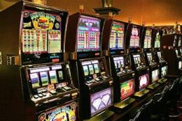 На Буковині за день прикрили 173 підпільні казино