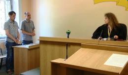 У Чернівцях депутату міськради продовжили домашній арешт