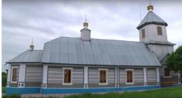 Старовинні ікони у храмі старообрядців на Буковині розпочали реставрувати
