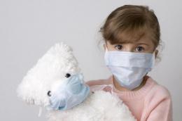 У Чернівцях за добу госпіталізували 4 дітей з підозрою на COVID-19