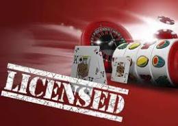 Лицензионные аппараты МоноСлот: что необходимо знать об игровом контенте