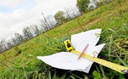 У Чернівцях на аукціоні продали дві земельні ділянки вартістю понад 3 мільйони гривень