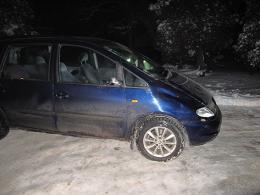На Буковині повідомили подробиці ДТП, в якій загинув 15-річний хлопець (фото)
