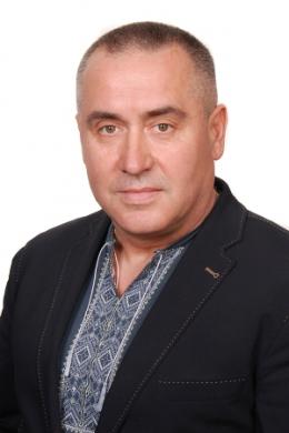 Ігор Сідляр