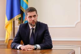 Голова Чернівецької облради заявив про погрози