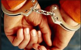 У Чернівцях затримали грабіжника