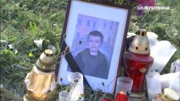 Красноїльськ оговтується від новини про загибель дитини на квадроциклі