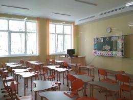 У Чернівцях батькам рекомендують не відвідувати школи через коронавірус