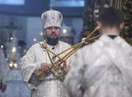 ПЦУ готова створити вікаріат для румунських віруючих на Буковині