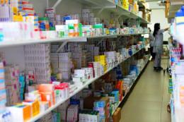 На Буковині лікарі виписали хворим 6,5 тисяч рецептів для безкоштовного отримання ліків