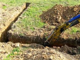 У Чернівцях на Калічанці знайшли тіло чоловіка
