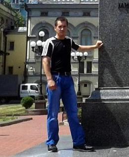 На Буковині раптово помер учсник бойових дій, який повернувся із зони АТО