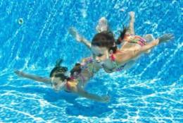 Депутати прийняли програму з плавання для чернівецьких школярів