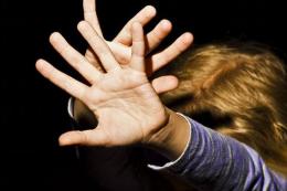 На Буковині працівниця дитсадка побила свою односельчанку
