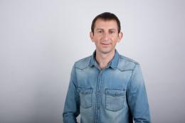 Віктор Гишук