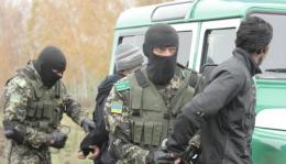 На Буковині засудили організаторів, які незаконно переправляли нелегалів за кордон