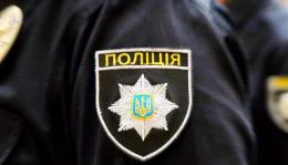 У поліції розповіли про інцидент на виборчій дільниці в Чернівцях