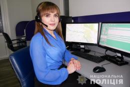 На Буковині співробітниця поліції допомогла врятувати життя чоловіку