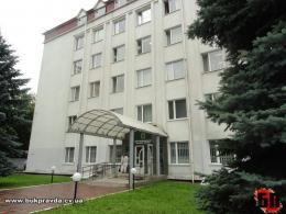 У Чернівецькій області податкова служба оновила режим роботи