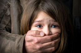 Закон про хімічну кастрацію педофілів: як голосували нардепи з Буковини